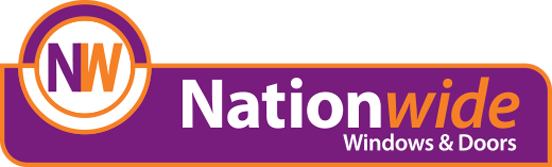 Nationwide Windows Ltd