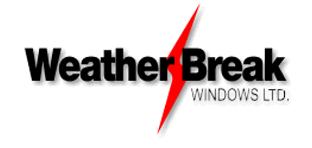 Weatherbreak Windows Limited
