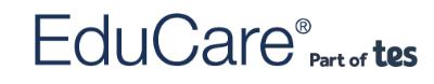 EduCare Learning Ltd
