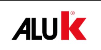 ALUK Ltd