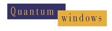 Quantum Windows Limited