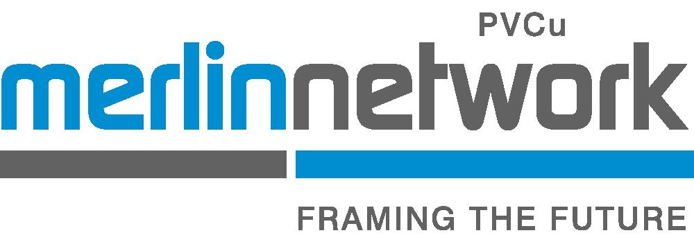 Merlin Network (Scotland) Ltd