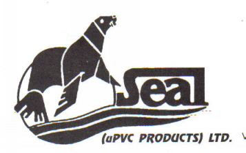 Seal (uPVC Products) Limited