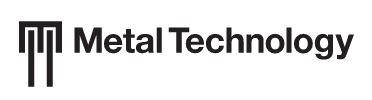 Metal Technology Ltd