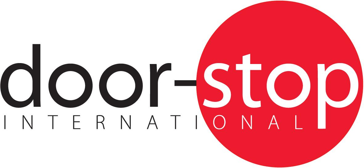 Door-Stop International Ltd