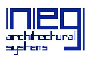 Neg Architectural Systems Ltd