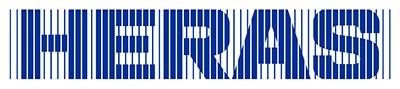Heras Perimeter Protection Ltd