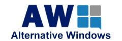 Alternative Windows (Leeds) LTD