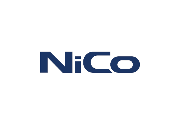 Nico Manufacturing Ltd