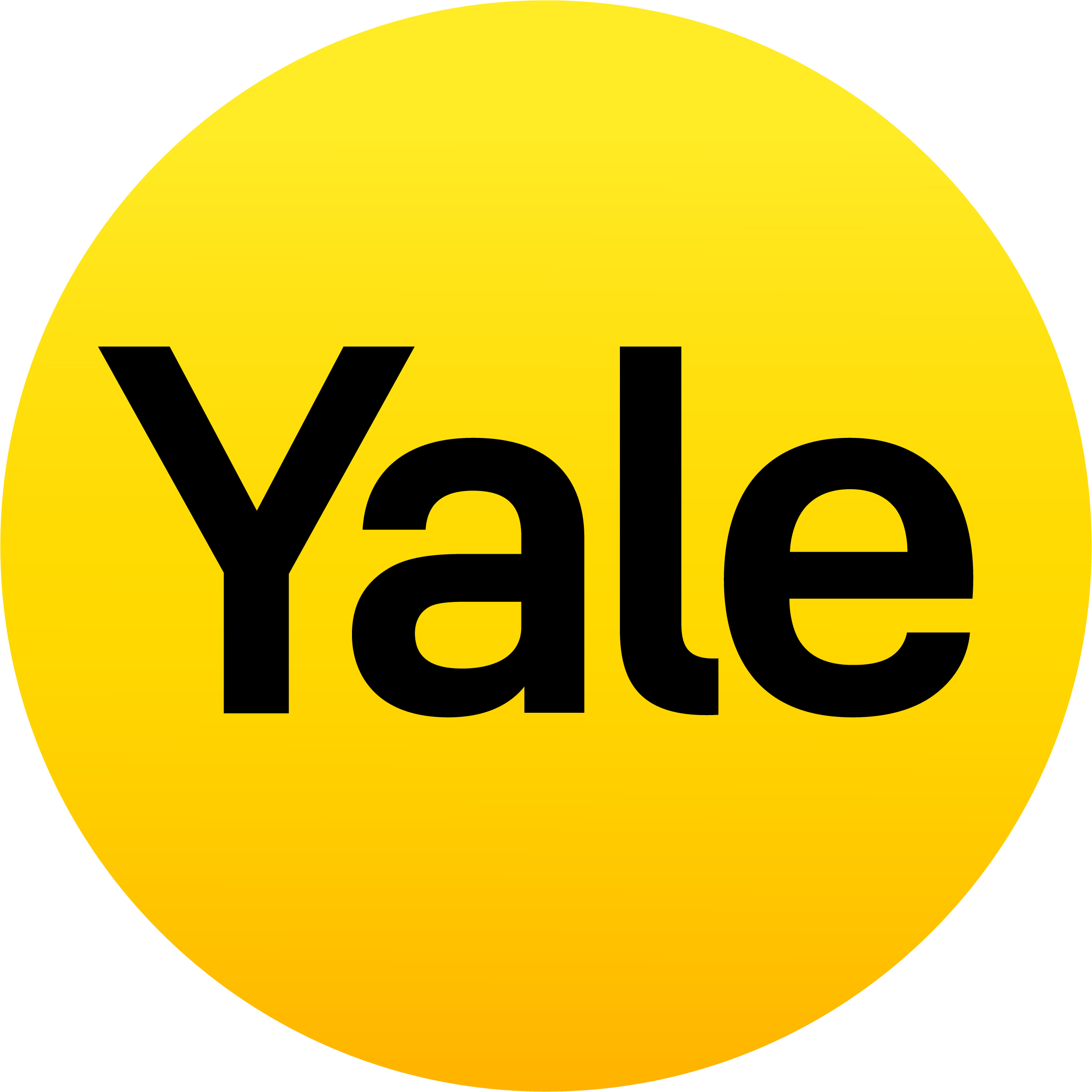 Yale Retail