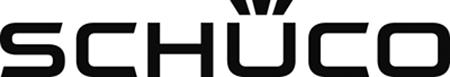 Schueco UK Limited