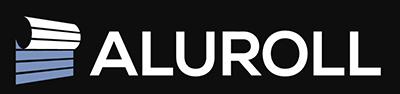 Aluroll Limited