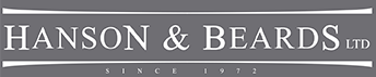 Hanson & Beards Ltd