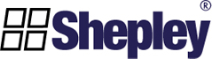 Shepley Windows and Conservatories