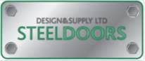 Design & Supply Limited