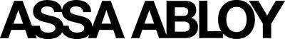 ASSA ABLOY Opening Solutions UK & Ireland - Door Group