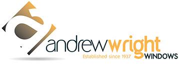 Andrew Wright Windows Ltd