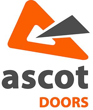 Ascot Doors Ltd