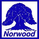 Norwood Sp. z o. o.