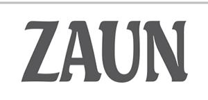 Zaun Limited