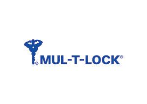 Mul-T-Lock UK