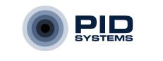 PID Systems a Division of the SmartWater Group Ltd