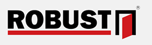 Robust UK Limited