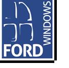 Ford Windows Ltd