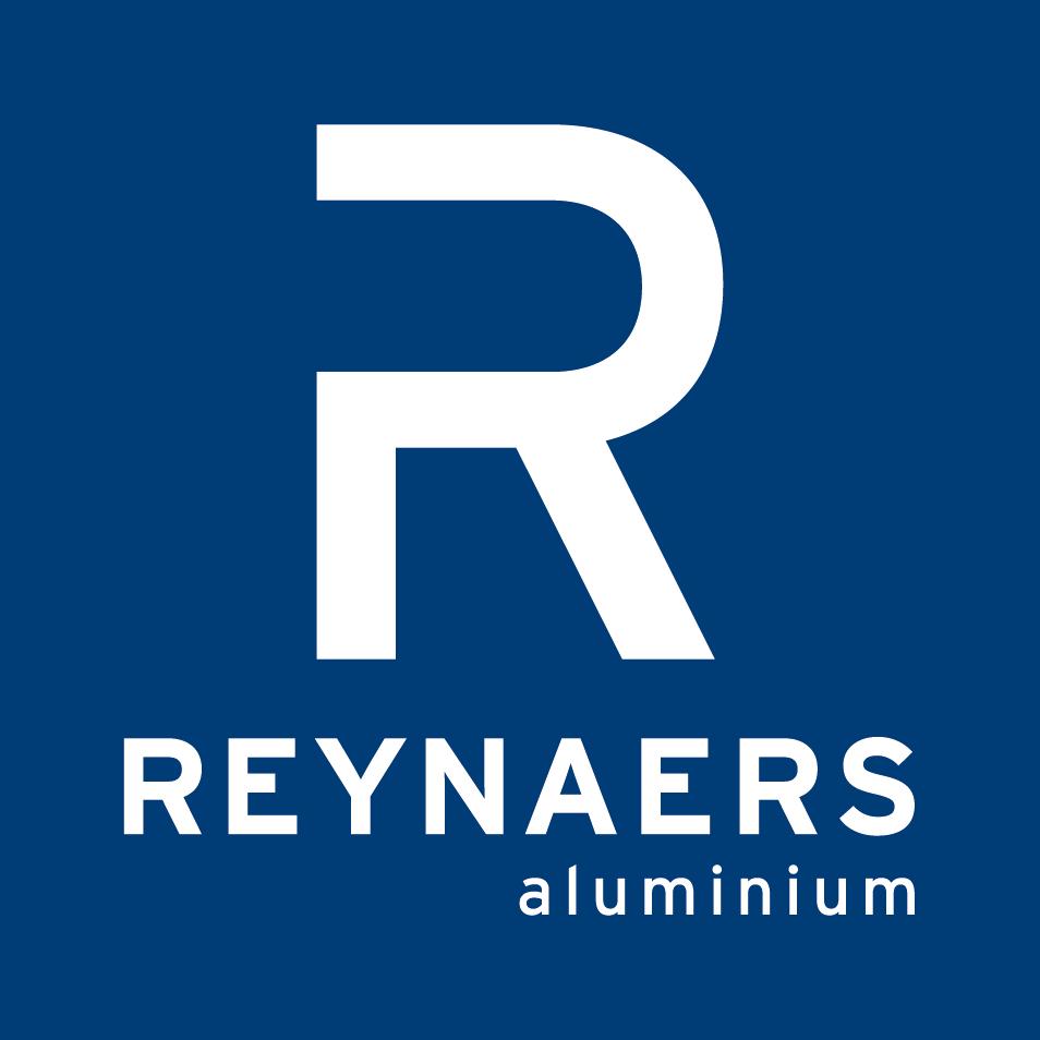 Reynaers Aluminium Limited