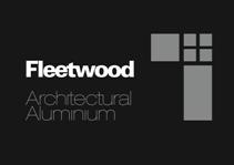 Fleetwood Architectural Aluminium Limited