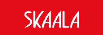 Skaala IFN OY
