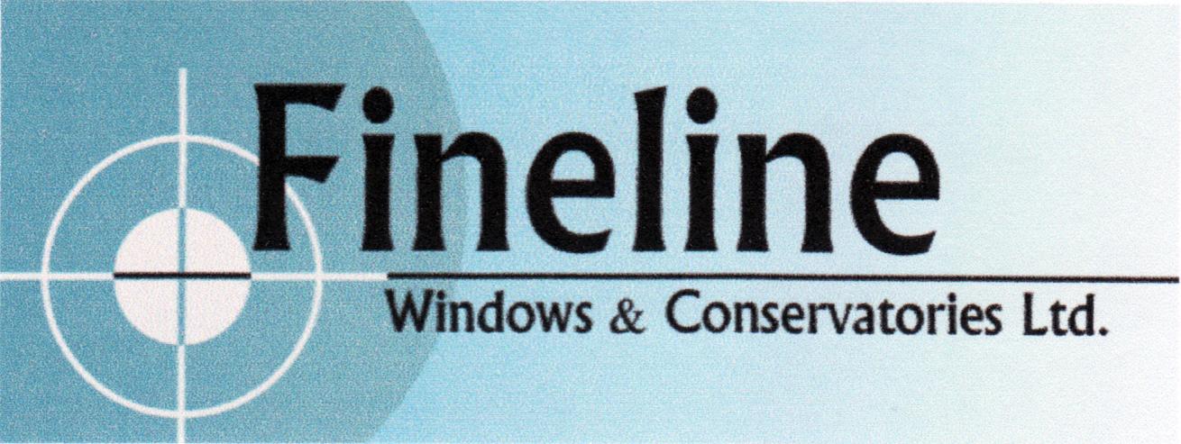Fineline Windows & Conservatories Ltd