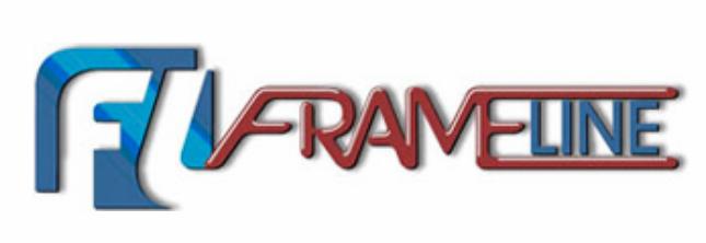 Frameline Limited