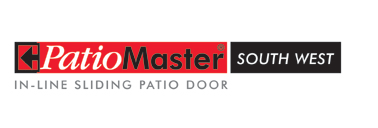 Patiomaster South West