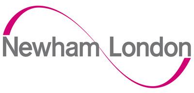 London Borough of Newham (Repairs and Maintenance Service)