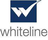 Whiteline Manufacturing Ltd