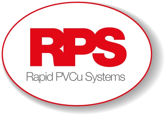 Rapid PVCu Systems Limited