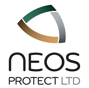 NEOS Protect Ltd