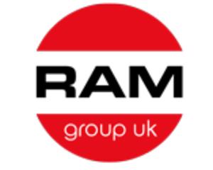 RAM Group (UK) Limited