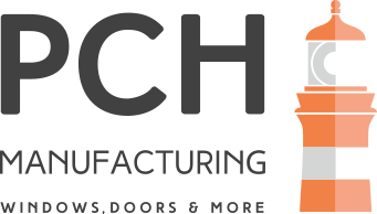 Plymouth Community Homes Manufacturing Services Limited