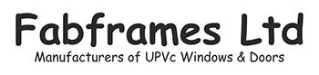 FabFrames (UK) Ltd