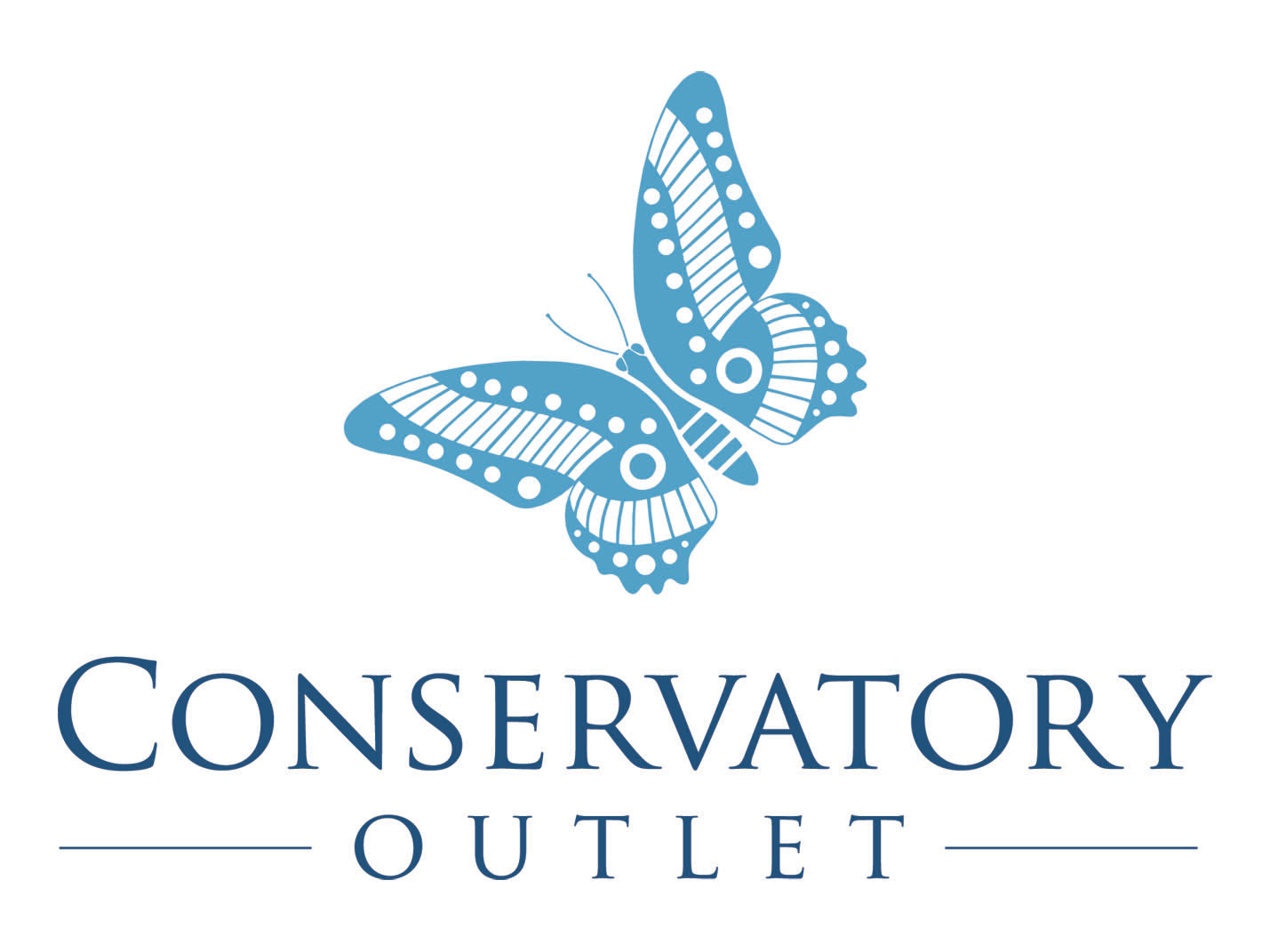 Conservatory Outlet Limited