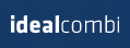 Idealcombi UK Ltd