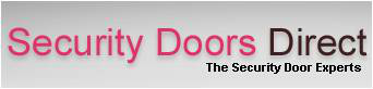 Security Doors Direct - see Security Care Limited