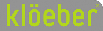 Kloeber UK Limited