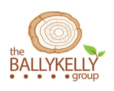 The Ballykelly Group