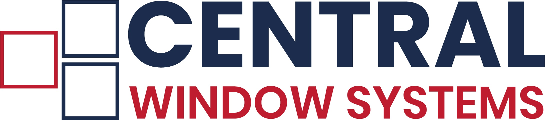 Central Window Systems Ltd