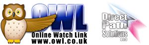 OWL - Online Watch Link