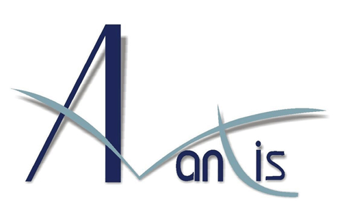 Avantis Hardware Ltd