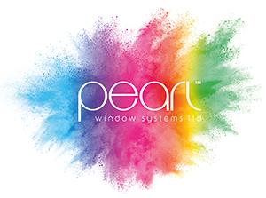 Pearl Window Systems Ltd